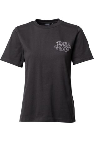Dr. Denim Donna T-shirt - Maglietta 'Tasya