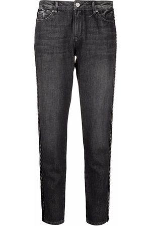 Karl Lagerfeld Jeans dritti