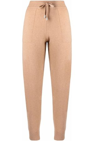 Pinko Donna Pantaloni sportivi - Pantaloni sportivi con coulisse