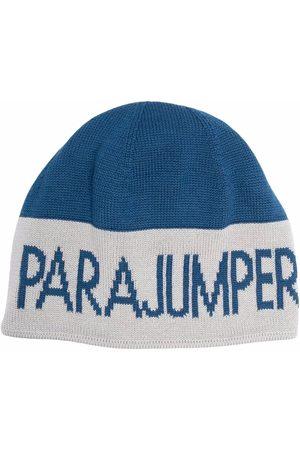 Parajumpers Berretti - Berretto con logo Deemer