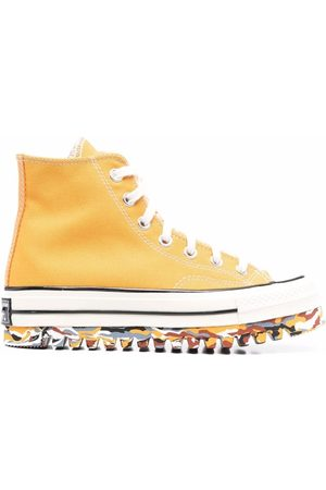 Converse Sneakers alte Chuck 70