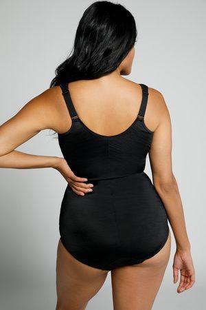 Ulla Popken Donna Body intimo - Body modellante