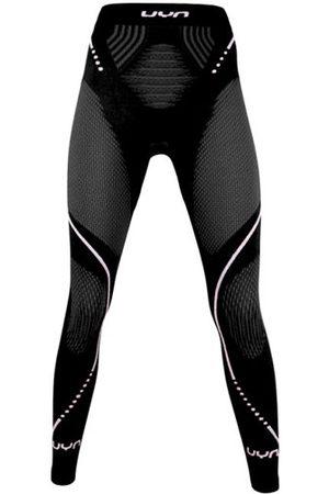 UYN Evolutyon Pants Long - calzamaglia - donna. Taglia L/XL