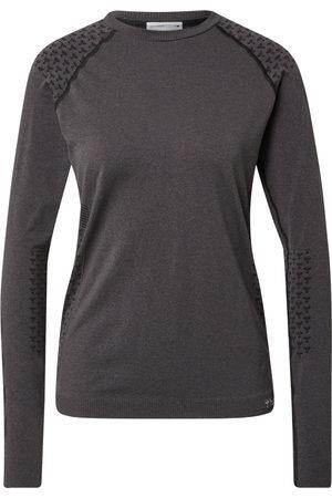 Hummel Donna T-shirt - Maglia funzionale