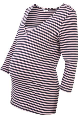 Noppies Donna T-shirt - Maglietta
