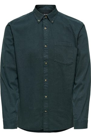Only & Sons Camicia