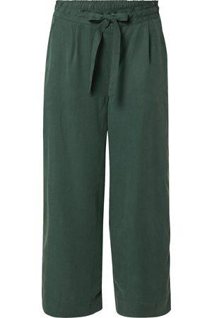 recolution Pantaloni con pieghe 'MIMOSA