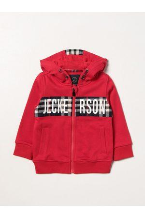 Jeckerson Bambino T-shirt - Maglia Bambino colore