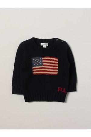 Polo Ralph Lauren Bambino Polo - Maglia Bambino colore Blue Navy