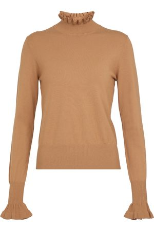 See By Chloé Pullover in maglia