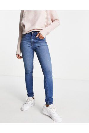 Dr Denim Erin - Jeans skinny