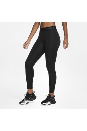Nike Tights Pro Therma - Donna