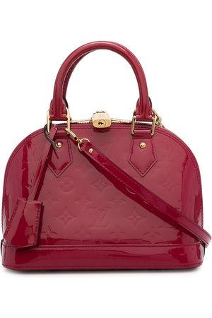 Louis Vuitton Borsa tote Alma BB Pre-owned 2013