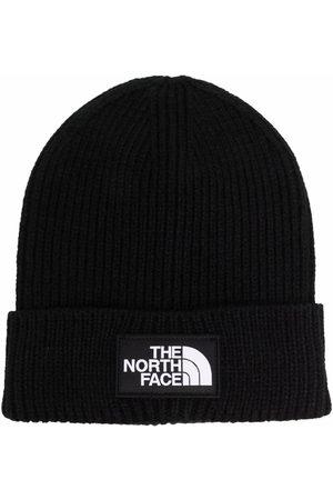 The North Face Uomo Berretti - Berretto Box con logo