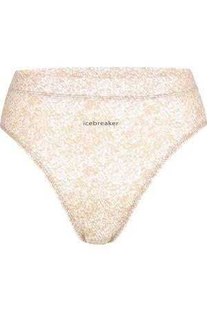 Icebreaker Pantaloncini intimi sportivi ' Queens