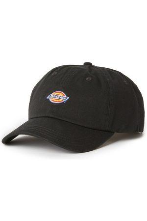 Dickies Cappello da baseball
