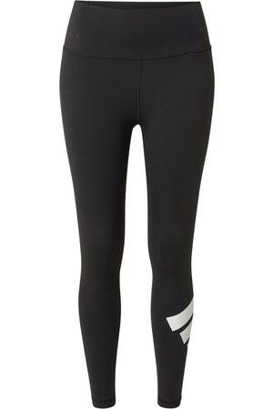 adidas Pantaloni sportivi
