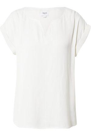 Saint Tropez Camicia da donna