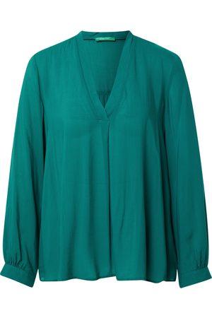 Benetton Donna Camicie - Camicia da donna