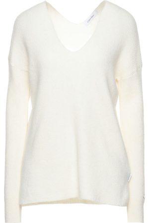 Calvin Klein Donna Maglioni - MAGLIERIA - Pullover