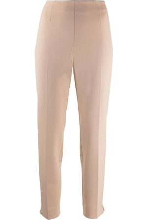 PESERICO Donna Capri - Capri tailored trousers , Donna, Taglia: 44 IT
