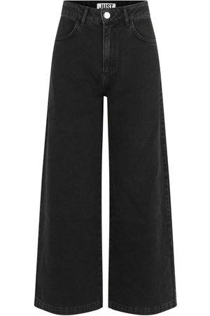 Just Female Donna Jeans - Jeans , Donna, Taglia: W29