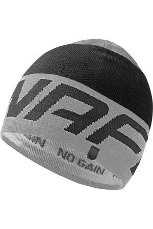 Dynafit Radical - berretto sci alpinismo. Taglia 58