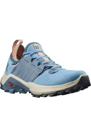 Salomon Madcross GTX - scarpe trailrunning - donna