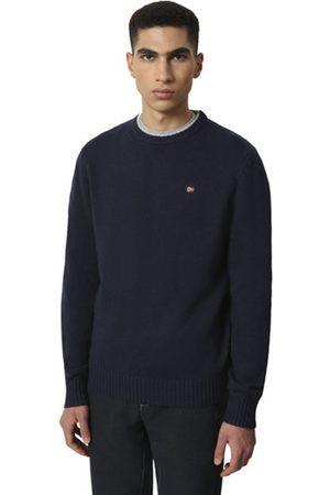 Napapijri Dain C - maglione - uomo. Taglia XL