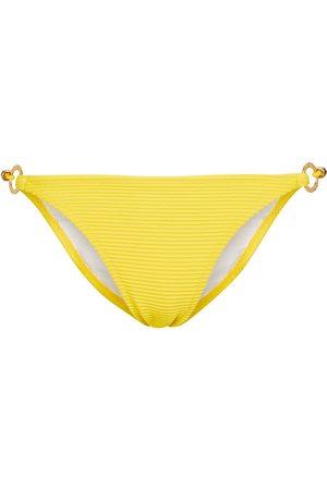 Heidi Klein Donna Bikini - Slip bikini Cascais