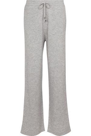 Bogner Donna Pantaloni sportivi - Pantaloni sportivi Libby in lana