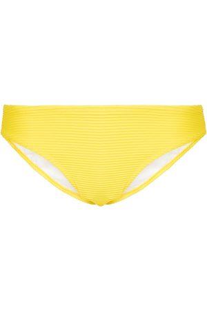 Heidi Klein Slip bikini Cascais a vita media