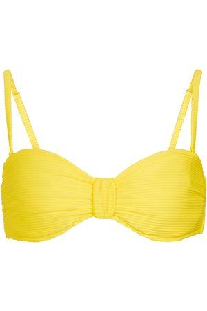 Heidi Klein Top bikini Cascais