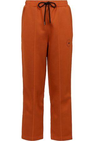 adidas Pantaloni sportivi ASMC TL