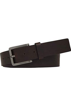 Calvin Klein Essential Plus Pb 35mm Cintura, , 85 cm Uomo