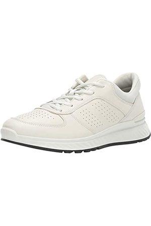 Ecco EXOSTRIDEW, Sneaker Donna, Bianco , 41 EU