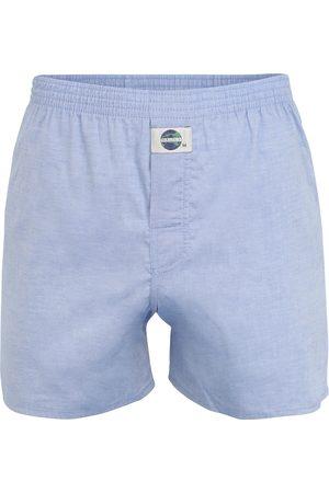 Deal Uomo Boxer shorts - Boxer 'Chambray