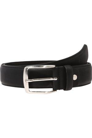 Ralph Lauren Uomo Cinture - Cintura