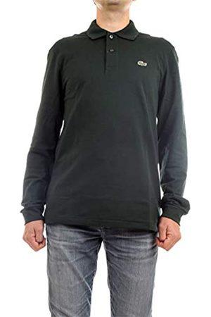 Lacoste L1312 T Shirt Polo, , S Uomo