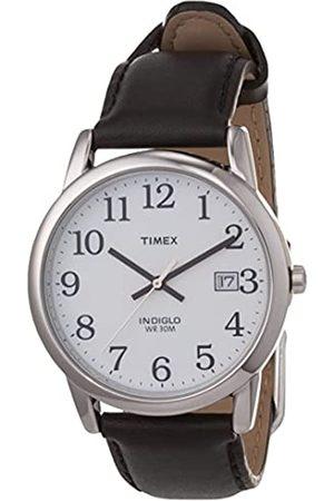 Timex Orologio da Polso Analogico al Quarzo Classic T2H281