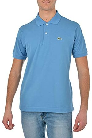 Lacoste L1212 T Shirt Polo, , XS Uomo