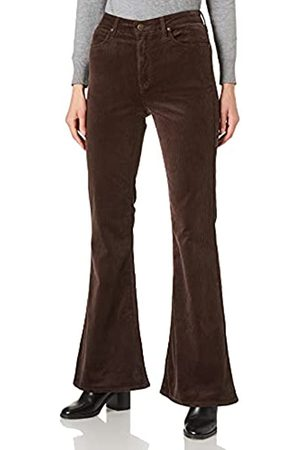Lee Breese Corduroy Velluto a Coste, , 32/33 Donna