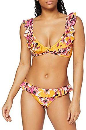 IRIS & LILLY Am10am11 Set Bikini, , 40
