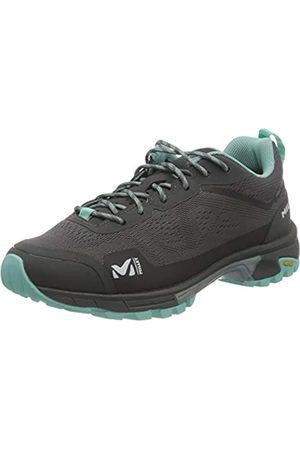 MILLET Hike UP W, Climbing Shoe Donna, , 40 2/3 EU