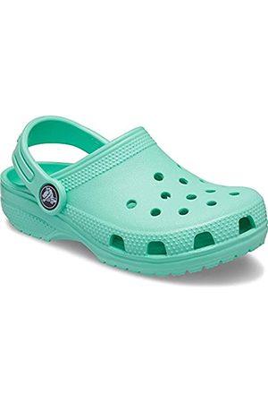 Crocs Classic Clog K, , 27/28 EU