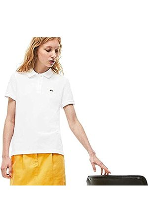 Lacoste PF7839 T Shirt Polo, , 44 Donna