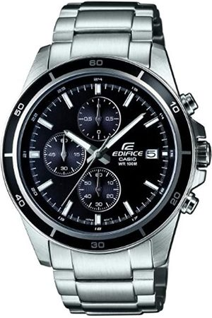 Casio Cronografo Quarzo Orologio da Polso SS7677100030