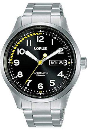 Lorus Orologio Automatico. RL457AX9