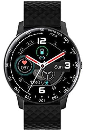 SMARTY 2.0 Smart Watch SW008A