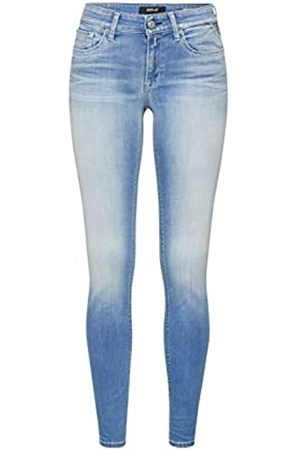 Replay New Luz Jeans, , 25 W / 28 L Donna